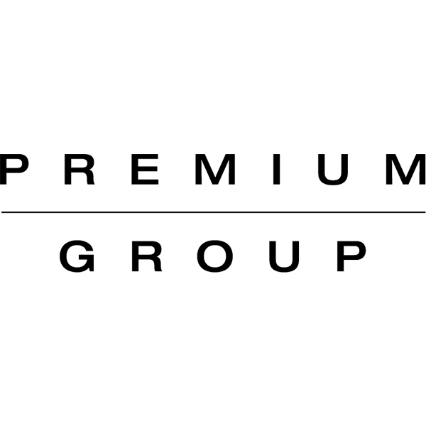Premium Group Logo
