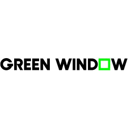 https://www.greenwindow.com/