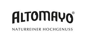 altomayo-logo