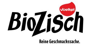 biozisch-logo