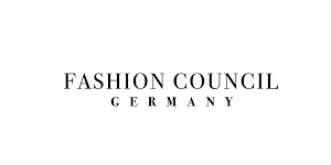 fashion-council-germany-logo