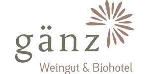 gaenz-logo