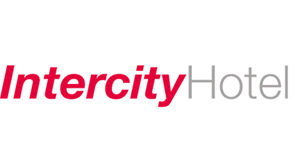 intercity-hotel-logo