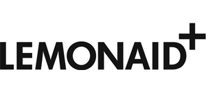 lemonaid-logo