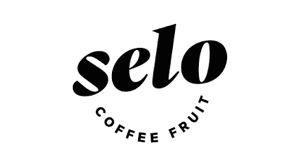 selo-coffee-logo