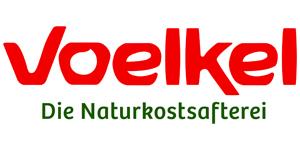 voelkel-logo