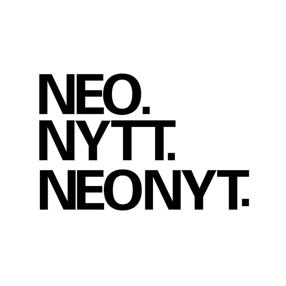 Neonyt the name