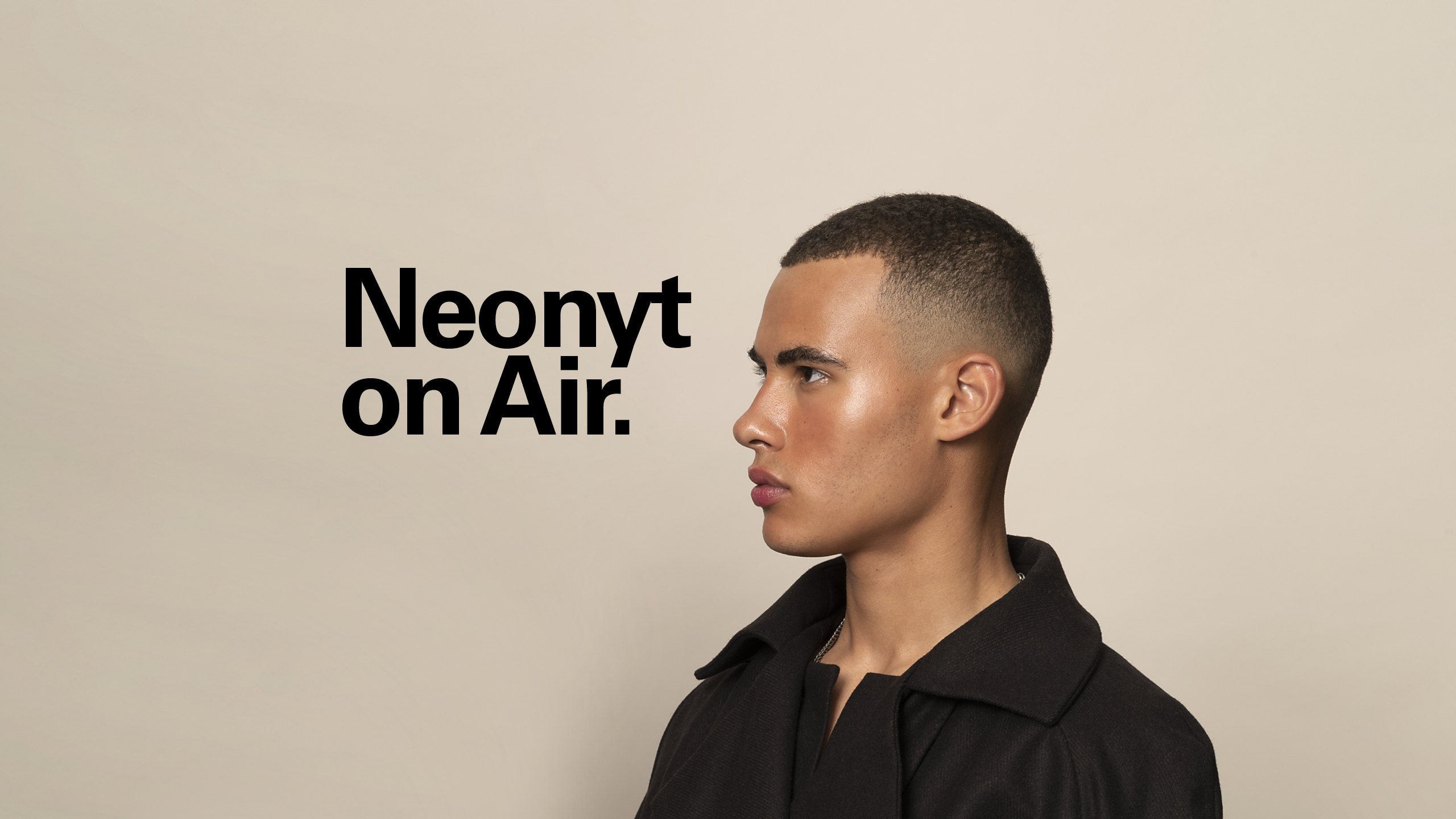 Neonyt on Air 2021