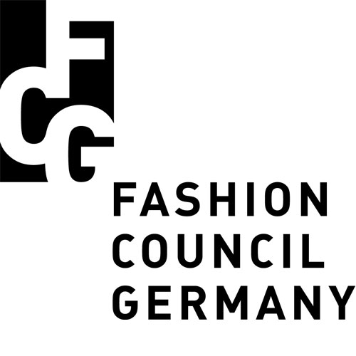 https://fashion-council-germany.online/