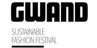 GWAND Logo