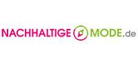 Logo Nachhaltige Mode