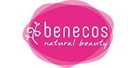 benecos Logo