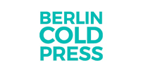 berlin cold press Logo