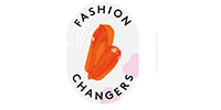 Logo Fashion Changer