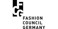 Fashion Council Gemrany Logo