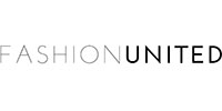 Fashion United Logo