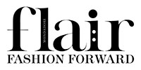 flair Faschion Forward Logo