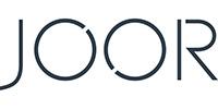 JOOR Logo