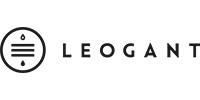 Leogant Logo