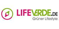 Logo Life Verde