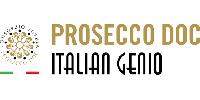 Prosecco Doc Logo