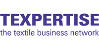 Texpertise Network logo