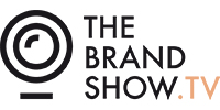 The Brand Show TV Logo