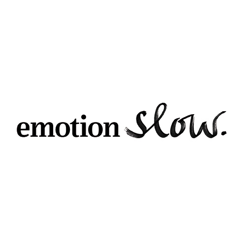 Emotion Slow