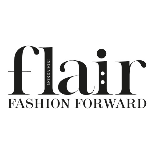 flair Fashion Forward