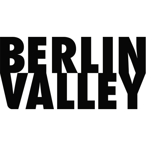 berlin-valley-neonyt