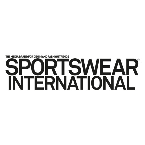 https://www.sportswear-international.com/